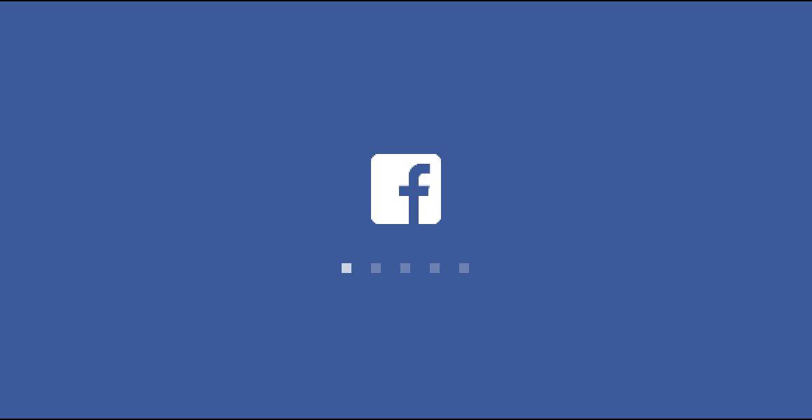 किती रुपये दिले तर तुम्ही फेसबुक वापरायचे सोडाल?