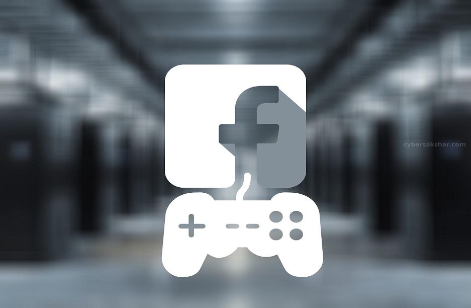 फेसबुक वेबसाइट बिल्डिंग आणि विनामूल्य क्लाऊड गेमिंग सेवा लवकरच