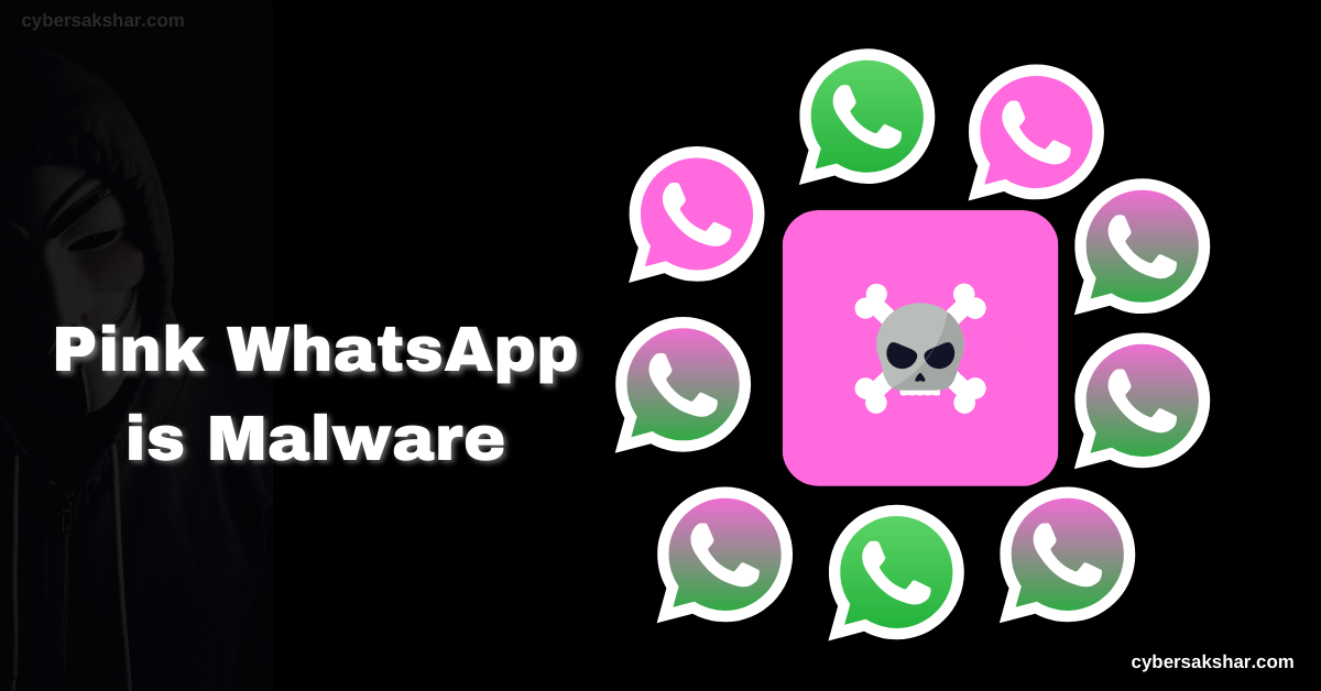 free-netflix-pink-whatsapp-online-stream